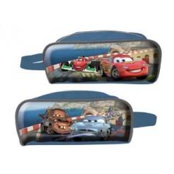 Cars Etui