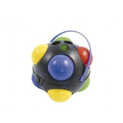 Jeu de Boules 8 Balls Kogel