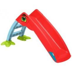 Bird Slide New Glijbaan