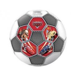Cars Voetbal Decor 23cm 240gr