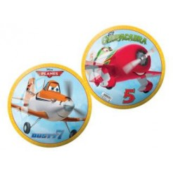 Disney Planes Decorbal 23cm