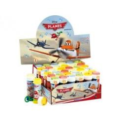 Disney Planes Bellenblaas 60ml 36stuks