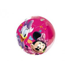 Minnie Mouse Strandbal 51cm