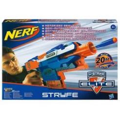 Nerf N-Strike Elite Stryfe Dartblaster