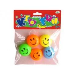Kid Fun Jojo Smile 5 stuks