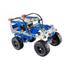 Meccano 330 20in1 Multi Jeeps