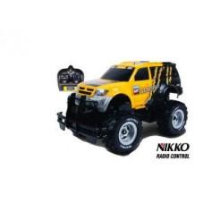 Nikko RC Challenger Off Road Auto 1:16