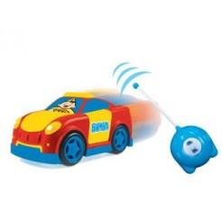 Bumba RC Auto