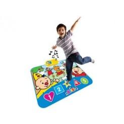 Bumba Interactive Speelmat