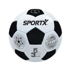 SportX  Voetbal Official 425gr