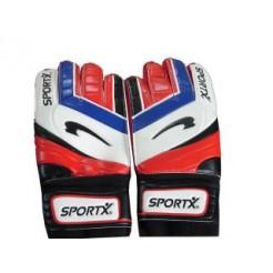 SportX Keeperhandschoenen M