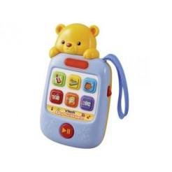 Vtech Baby Muziekspeler