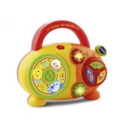 Vtech Baby CD-Speler