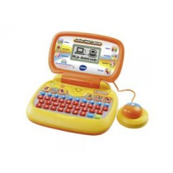 Vtech Junior Web Laptop