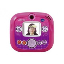 Vtech Kidistar Camera