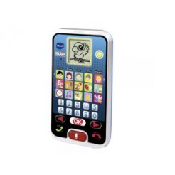 Vtech Bel  Leer Smartphone
