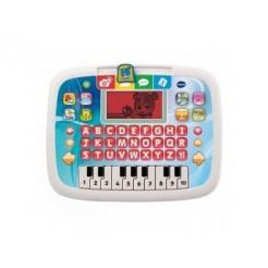 Vtech Junior Tablet