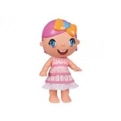 Zapf Pop Patchy Doll 34cm