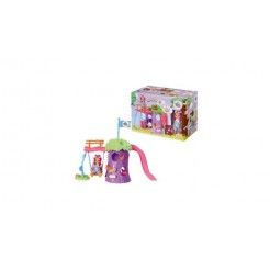 Zapf Creation Chou Chou Playground Set