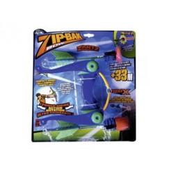 Zing Air Zip-Bak Bow