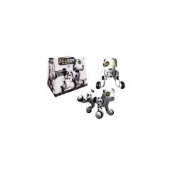 Zoomer Interactieve Dalmati