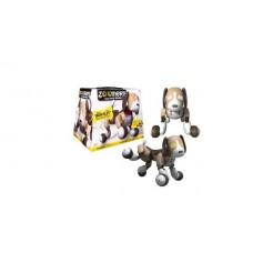 Zoomer Interactieve Bentley Beagle Robot Hond